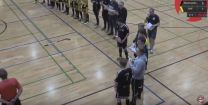 blog floorball final4 u17 2018 hold