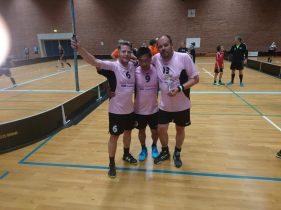 blog floorball heyns raske svende