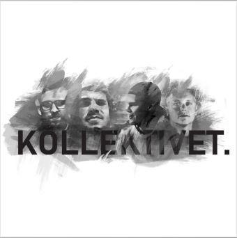 blog kollektivet