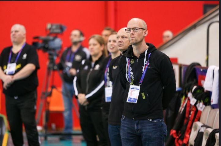 blog floorball vm 2018 danmark karlberg