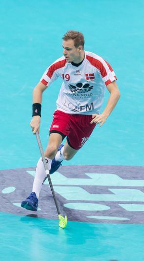blog floorball vm 2018 kleczewski