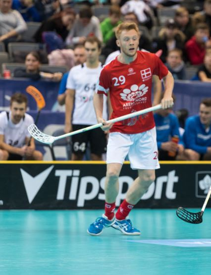 blog floorball vm 2018 parbo