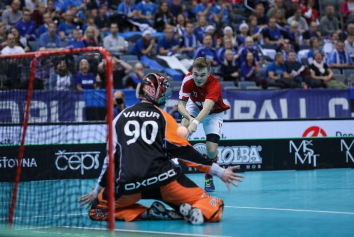 blog floorball vm 2018 simon lauridsen 2