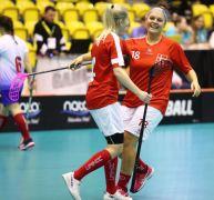 blog floorball danmark mathilde lundberg