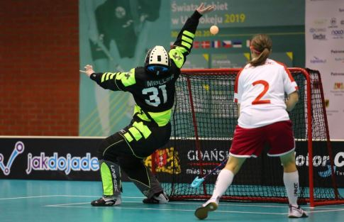 blog floorball danmark3 2019